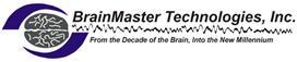 Brainmasters